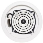 SC Pro Commercial 8 In-Ceiling Speaker - Each