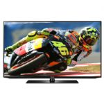 "32"" Class (31.5"" Diag.) LED 5000 Series TV"