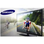 "UN46F7500 46"" Smart TV with LED-backlit LCD Panel, Smart Hub Software S recommendation 1.35GHz quad-core A15 processor"