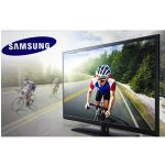 UN46F7500U 46-Inch 1080p 240Hz 3D Ultra Slim Smart LED HDTV USA