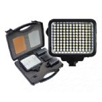 K-120 LED Video Light