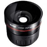0.21X 72MM FishEye Lens