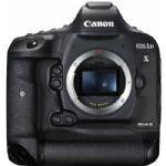 Canon EOS 1D X Mark II 20.2 MP SLR - Body Only