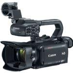Canon XA35 3.09 MP Camcorder - 1080p