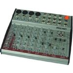 PYD1270 12-Channel 2-Bus Mixing Console