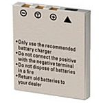 BP-0837 High Capacity Battery For Samsung Digimax i6