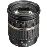 Tamron 17-50mm f/2.8 XR Di II LD Aspherical Lens for Canon