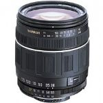 28-200mm Super Zoom f/3.8-5.6 XR Di Aspherical IF Macro Autofocus Lens for Pentax AF